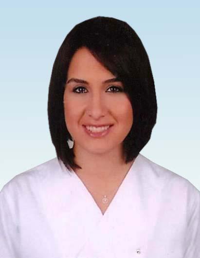 turkish single women