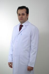 Bayındır İstanbul İçerenköy Hastanesi Kulak Burun Boğaz Uzmanı Dr. Ethem Şahin