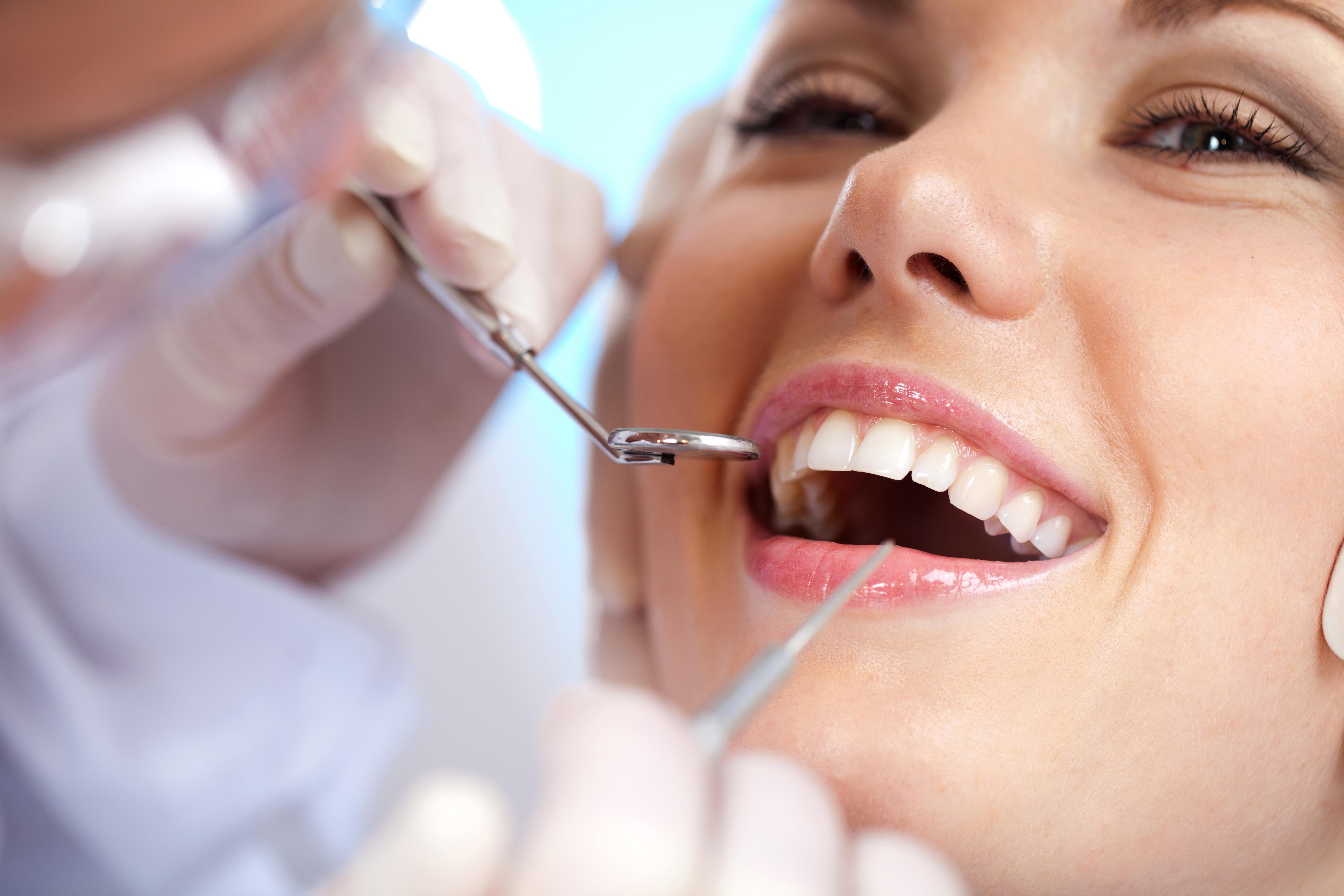 Oruçluyken diş ağrısı nasıl geçer