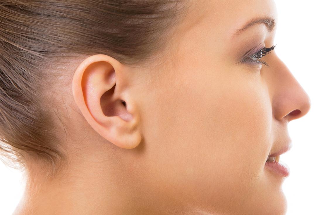 Kulak çubuğu kullanmak zararlı mı
