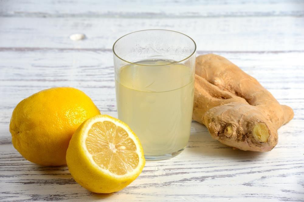 Имбирь И Похудеете. Имбирь для похудения - как правильно пить имбирь, чтобы быстро похудеть?