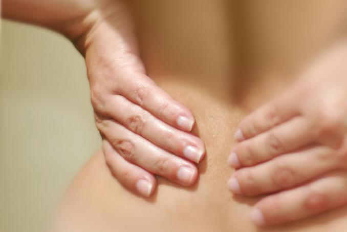 biberon curugu nasıl tedavi edilir